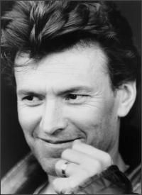 """~Steve Winwood~""""While You See a Chance"""", """"Valerie"""", """"Higher Love"""", """"Back in the High Life Again"""", """"Roll with It"""", """"Don't You Know What the Night Can Do?"""", I mean, come on!"""
