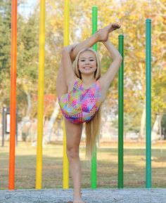 349 Best Dance Images On Pinterest In 2019 Girls Gymnastics