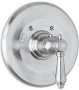 Rohl A4914 image-1
