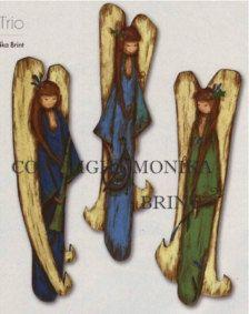 angeles <3