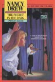 The Secret in the Dark (Nancy Drew Series #102).  Want to read.