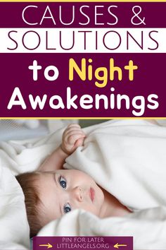 It is a rather common practice for a baby to get up in the middle of the night for a short interval of time on numerous occasions. These awakenings tend to linger on for only a few fleeting moments and sometimes a few minutes. Here are some of the causes of night arousals in addition to their solutions. #littleangels #baby #babytips #babysleeptips #newborn #newborntips #newmom #newdad #parents Baby Shot Schedule, Newborn Schedule, Toddler Schedule, Newborn Baby Tips, Baby Sleep, Pregnancy Ultrasound, Pregnancy Care, Baby Wise