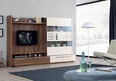 Side Modern Tv Ünitesi http://www.tarzmobilya.com/asp/product/2352/Side-Modern-Tv-Unitesi