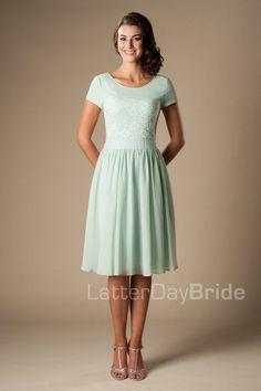 modest-bridesmaid-dress-mds 001-mint-front.jpg