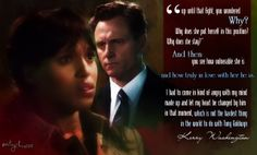 Kerry Washington's quote about the Rose Garden scene… Scandal Quotes, Scandal Abc, Glee Quotes, Joanne Whalley, Olivia And Fitz, Arrow Tv Shows, Tony Goldwyn, Olivia Pope, Love Scenes