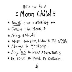 do you even know how much i love this like look at it just look #moonchild