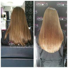 #easilocks #extensions by #melatmacs #macs #macsglasgow #glasgow #glasgowhair #glasgowsalon #hair #beauty #salon #scotland #awardwinningextensionist #hairextensions Easilocks Hair Extensions, Macs, Reality Tv, Glasgow, Scotland, Salons, Hair Beauty, Celebs, Actresses
