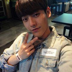 Minhyuk Btob Lee Minhyuk, Yook Sungjae, Im Hyunsik, Lee Changsub, Cube Entertainment, Celebrity Crush, Boy Groups, Rapper, At Least