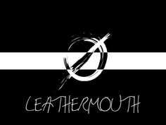 Image result for leathermouth
