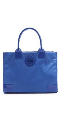 Ella Packable Overnight Satchel   Travel   Pinterest   Satchel, Tory burch  and Handbags 664f259de8