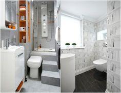 Miroir de salle avec éclairage LED salle de bain miroir salle de bains miroir miroir mural m172