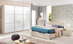 Camera da letto Ilenia - Mondo Convenienza