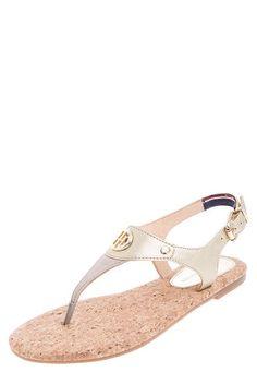 0ebeb23d5b Sandalias Planas - Compra Zapatos de Mujer