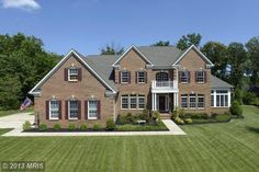 For Sale at $829,900 Lovely home in Pasadena! Ellie Cerasuolo, Broker 443-278-3800