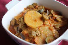 82 best sheba yemeni recipes images on pinterest yemeni food tabeekh yemeni stewed vegetables forumfinder Gallery