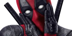"'Deadpool' Review: You'll forget all those bad comic book movies Ryan Reynolds starred in - https://movietvtechgeeks.com/deadpool-review-youll-forget-all-those-bad-comic-book-movies-ryan-reynolds-starred-in/-Ryan Reynolds ""Deadpool"" movie aims to showcase one of the weirdest characters in comic books to a brand new audience, while also showing just how much variety there can be in the world of comic book movies."