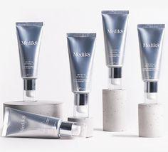 Crystal Shapes, Uneven Skin, Medical Prescription, Acne Skin, Anti Aging Skin Care, Collagen, Moisturizer