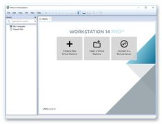 VMware Workstation 12, 11, 10 and 9 Unlocker to Run Mac OS X Guests