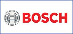 We're expanding our appliance manufacturer pages, have you seen our new Bosch page? http://bellsdomestics.co.uk/bosch