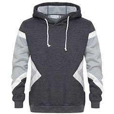 500+ Sweats à capuche images in 2020 | hoodies, sweatshirts