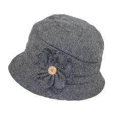 Painstaking New Unisex White Baseball Caps Hip Hop Snapback Fashion Hats Letter Print Cap Hat For Men Women Sufficient Supply Men's Hats