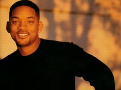 """Will Smith was offered the role of Superman/Clark Kent but declined, saying: """"You mess up white people ' s heroes in Hollywood, you'll nev. The Smiths, Stephen Covey, Will Smith, Cain Y Abel, 4 Mars, Beautiful Men, Beautiful People, Richest Actors, Movie Facts"""