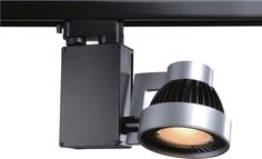 TECHNO 21W LED TRACK LIGHT BY LIGHCORE