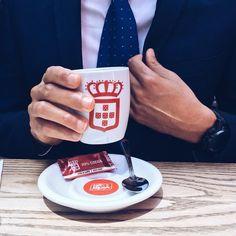 vida e caffè (@vidaecaffe) | Twitter