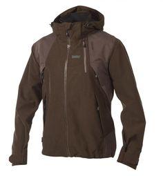 Metsästys- ja erä-, retkeily sekä vapaa-ajan vaatteet | Tuotteet | Sasta Oy - Ilves takki
