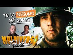 Otras 3 Peliculas de Tom Hanks | #TeLoResumo - YouTube