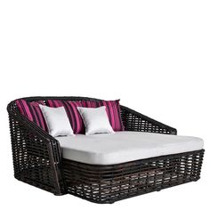 Java Daybed