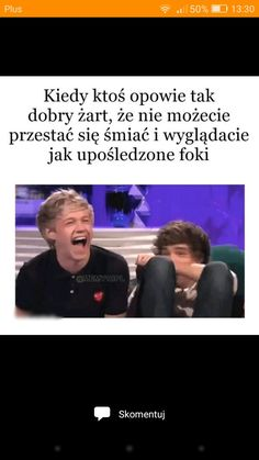 Very Funny Memes, Wtf Funny, Funny Cute, One Direction Memes, 1d And 5sos, True Stories, Larry, Haha, Writer