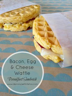 14 Kid Friendly Breakfast Recipes That Will Make Waking Up Worth It - blessings.com