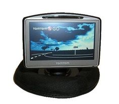 Heavyweight Dash & Windshield CUSTOM Mount for TOMTOM GO 520 530 630 720 730 920 920T 930 930T GPS by MFX2. $22.95. This is a unique mounting kit. Use it on your dash or on the windshield. This fits your 720 similar to how the one you got from TomTom does.  Excellent for those not wanting to stick anything on the dash. This mount combines the best of a suction based base and a non skid heavyweight dash. Weighing almost 3 pounds, this mount doesn't use glue and i...