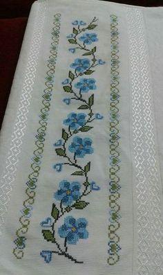 947d6adba41da75848ef6a9e115d0a96.jpg (1216×2048) [] # # #Diy #Crafts, # #Cross #Stitch, # #Tissues
