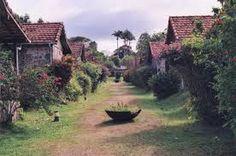 """rue cases nègres"" - Plantation Leyritz"
