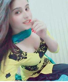 Punjabi dress punjabi beauty Indian Girl Bikini, Indian Girls, Beauty Full Girl, Beauty Women, Punjabi Girls, Punjabi Dress, Dehati Girl Photo, Curvy Girl Outfits, Cute Girl Face
