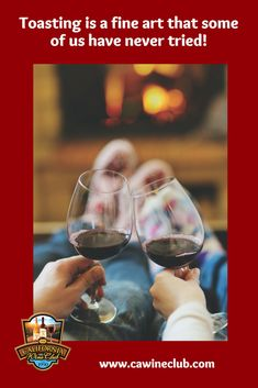In a position to experience growing older and collecting beer?, here's personal finish information on growing older Italy'stop variations. California Wine Club, White Wine Spritzer, Best Toasts, Best Wine Clubs, Barolo Wine, Wine Subscription, Wine Deals, Wine Case, Wine Recipes