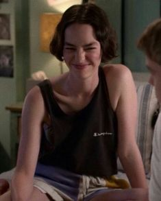 Casey Atypical, Brigette Lundy Paine, Elizabeth Lail, Love Of My Life, My Love, I Love Girls, Bae, Having A Crush, Ms Gs