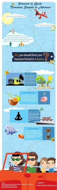 Why book your Breckenridge lodging rentals in advance. http://alpineedgelodging.com  #vacationrentals