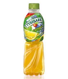 El sabor de los limones frescos, acompañados de menta crujiente verde sentirás una explosión de frescor en tu boca. El envase de 500ml de TYMBARK DRINKS está envasado en una botella de plástico de PET ASEPTICO AMBIENTE, un procedimiento que implica una esterilización en el envase y el proceso de llenado del líquido que hace que el zumo no pierda el sabor, los nutrientes y las vitaminas, pudiéndose tomar en cualquier momento y lugar del día.