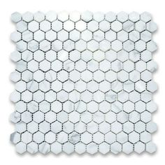 Website with lots of Hex tile options