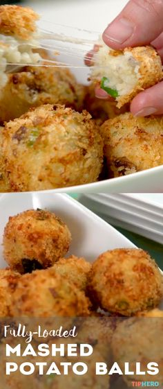 136 Best Crowd Pleasers Images Food Recipes Cooking Recipes