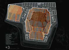 Concert Hall Design