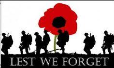 Lest we forget flag   Lest we forget Poppy flag   Lest we forget flags   Lest we forget Poppy flags