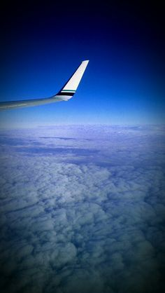 By me. Plane adventures(: