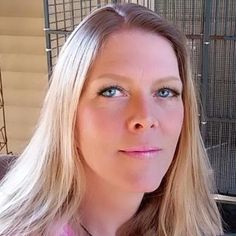 """Today, I'd like to welcome Margaret Daly, author of """"Dusgadh"""" to The Thursday Interview. Before we get started, a quick intro! Having written her first paranormal fantasy book at the age of forty-t… Indie Books, Crazy Wrap Thing, Have You Tried, Fantasy Books, Great Stories, Book Review, Bestselling Author, Interview, Beauty"""