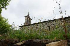 #iglesias del #caminodesantiago  @turgalicia  @tourisminspain  #pilgrims #peregrinos #wayofstjames #travelblogger #viajar @galiciaTB