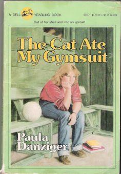85 Best 90s Elementary School Images On Pinterest Childhood