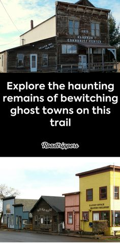 1791 best ghost around us images ghosts ghost pics ghost pictures rh pinterest com